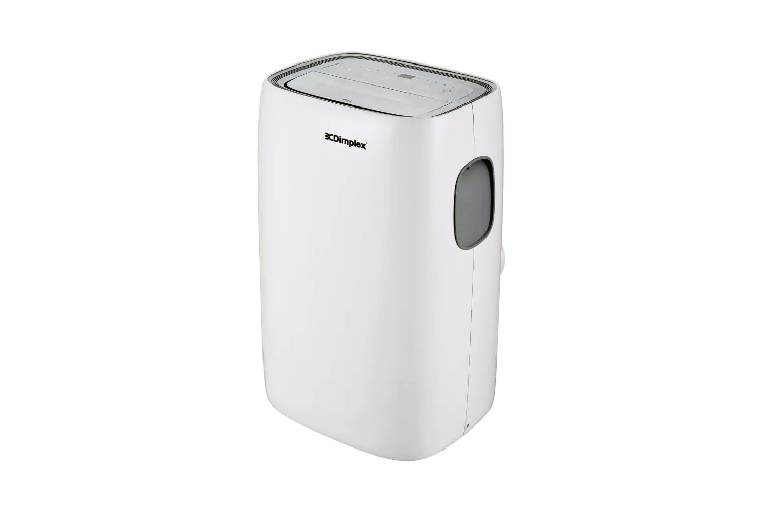 air conditioning harvey norman. dimplex reverse cycle portable air conditioner conditioning harvey norman