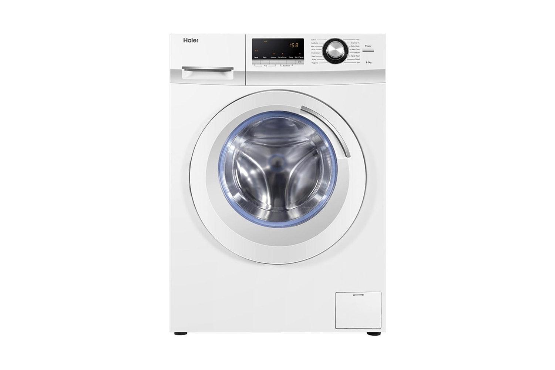 haier mini washer. haier 7.5kg front loading washing machine mini washer