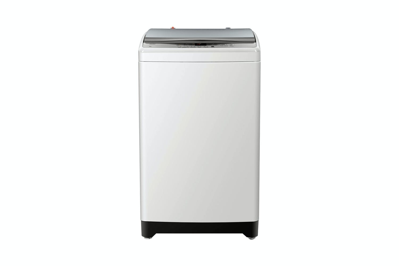 Standard Washing Machine Width Laundry Washing Machines Dryer Laundry Tubs Harvey Norman