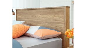 Boss King Headboard by Platform 10