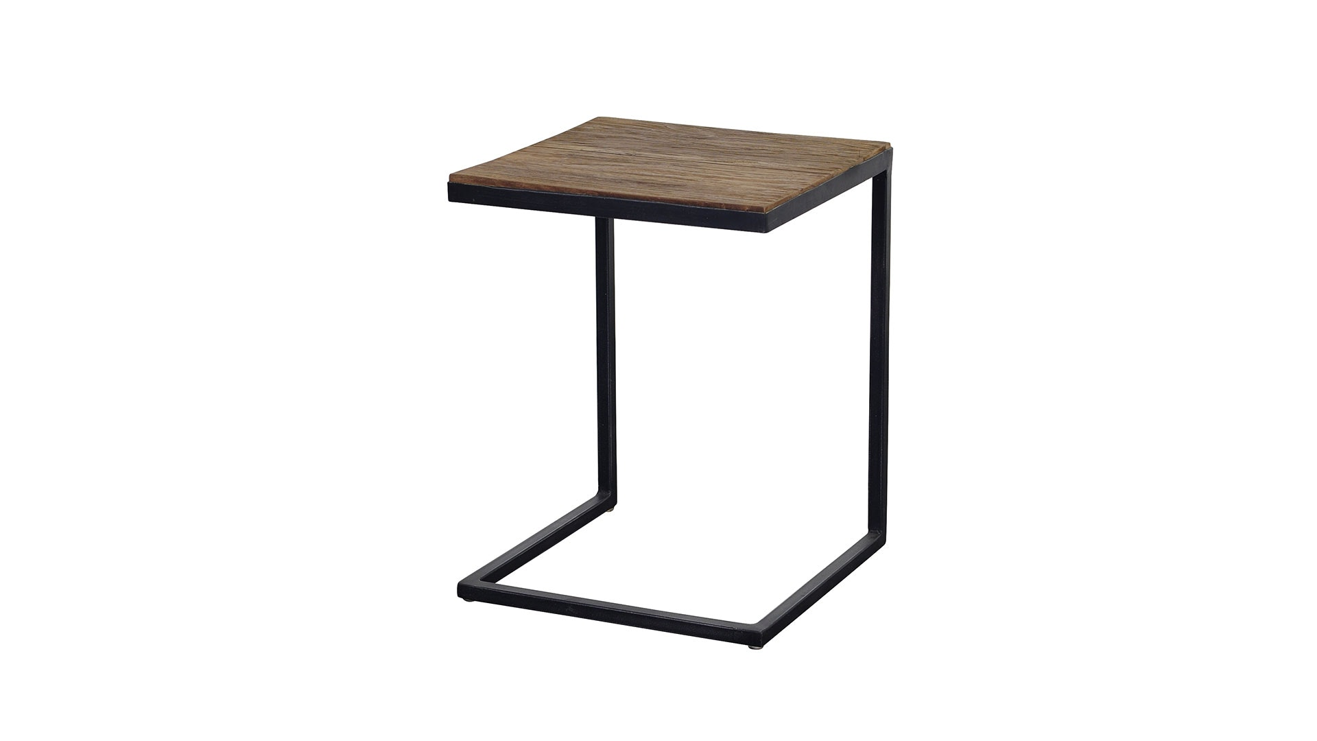 Fendy Side Table by D-Bodhi Collection