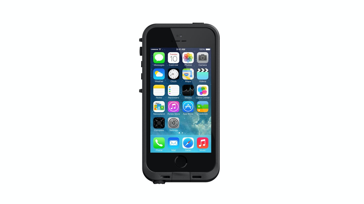 Lifeproof fre case for iphone 5s se harvey norman new zealand