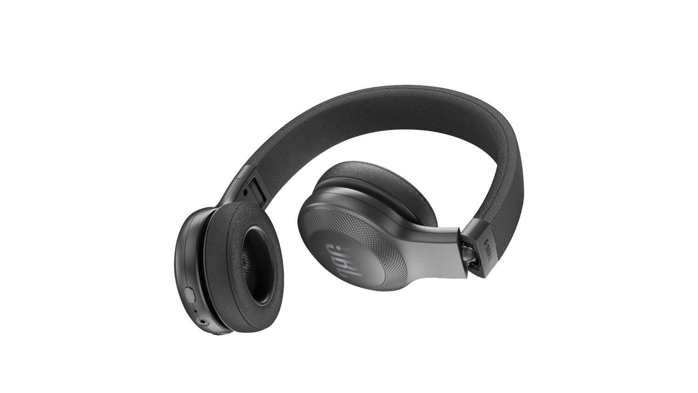 jbl e45 bluetooth on ear headphones harvey norman new zealand. Black Bedroom Furniture Sets. Home Design Ideas