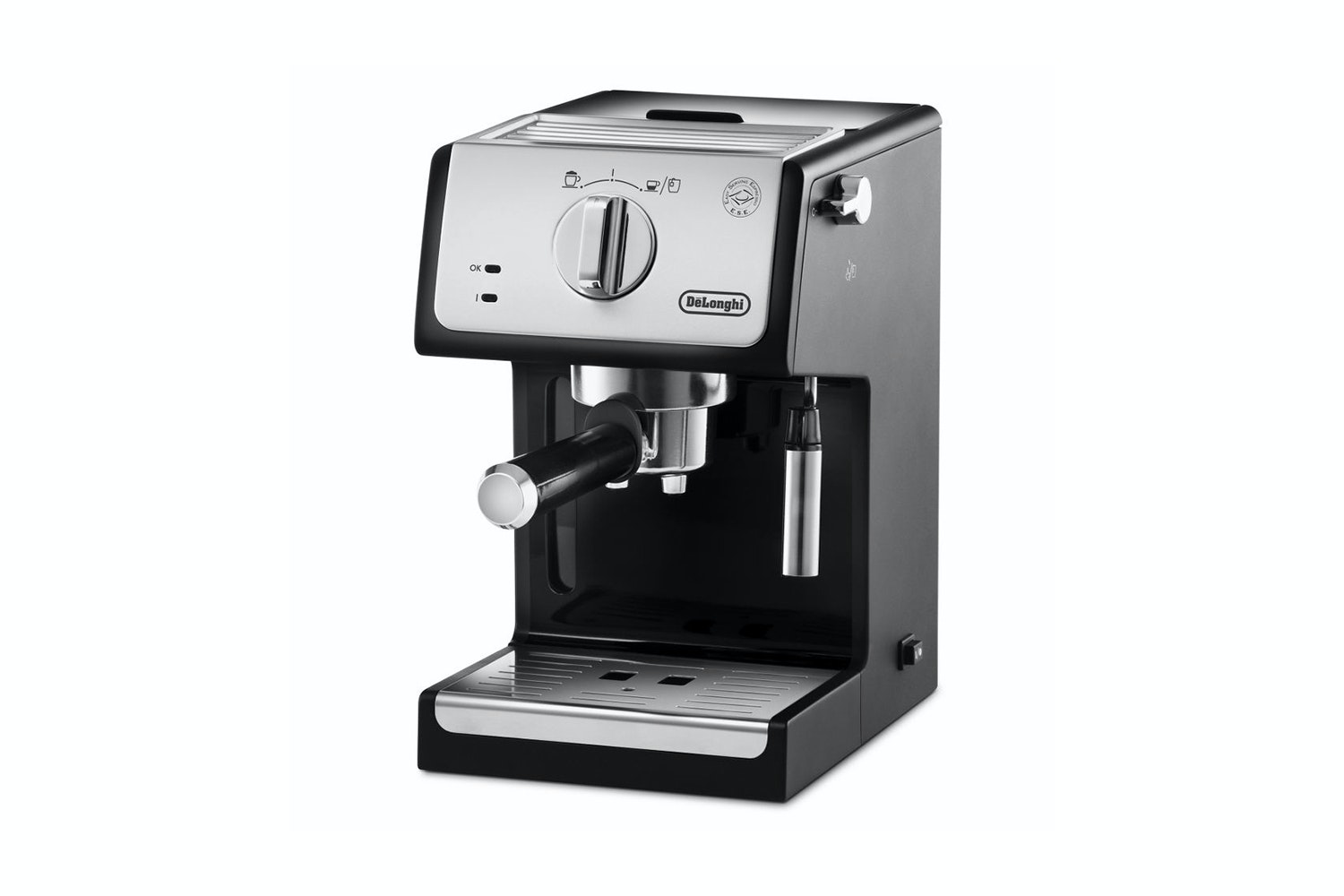 coffee machine deals nz