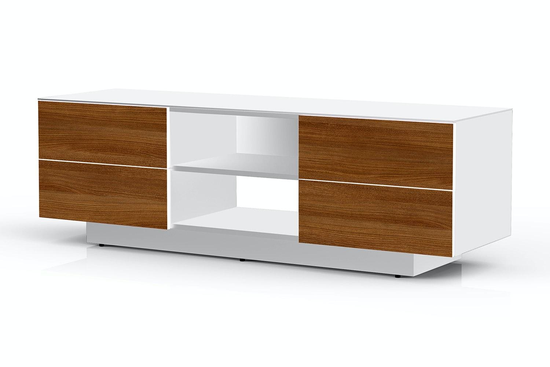 Tv Furniture Tv Cabinet Tv Mount Harvey Norman New Zealand