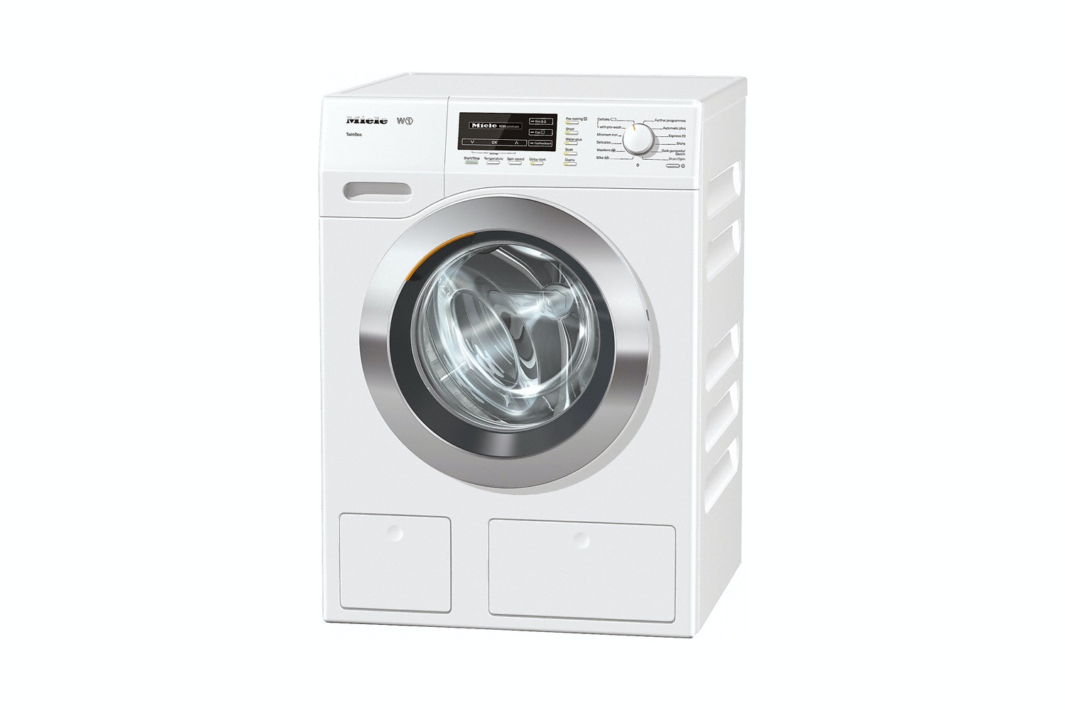 Electrolux clothes dryer nz