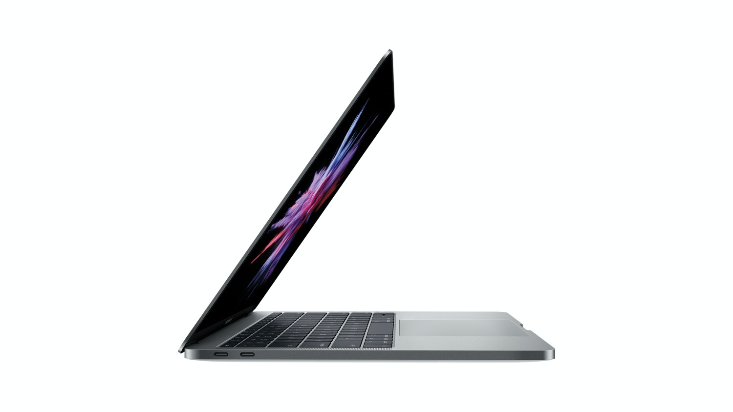 "MacBook Pro with Retina Display 13"" - 256GB"