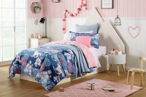 Kids Bedroom Kids Furniture Kids Beds Kids Duvet Covers