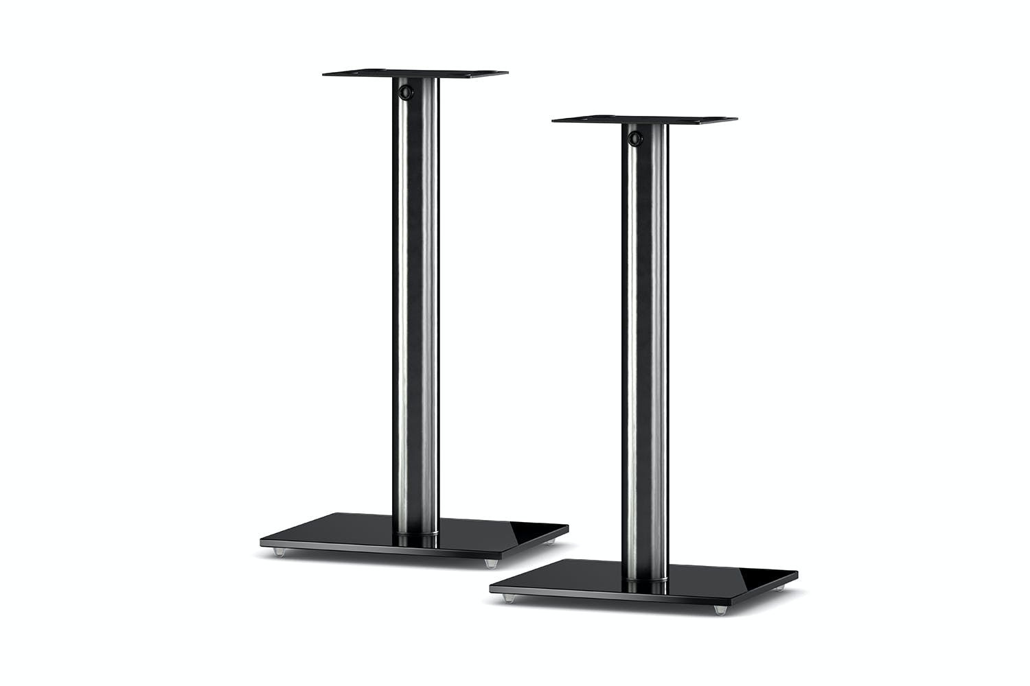 Sonorous 24 Speaker Stand