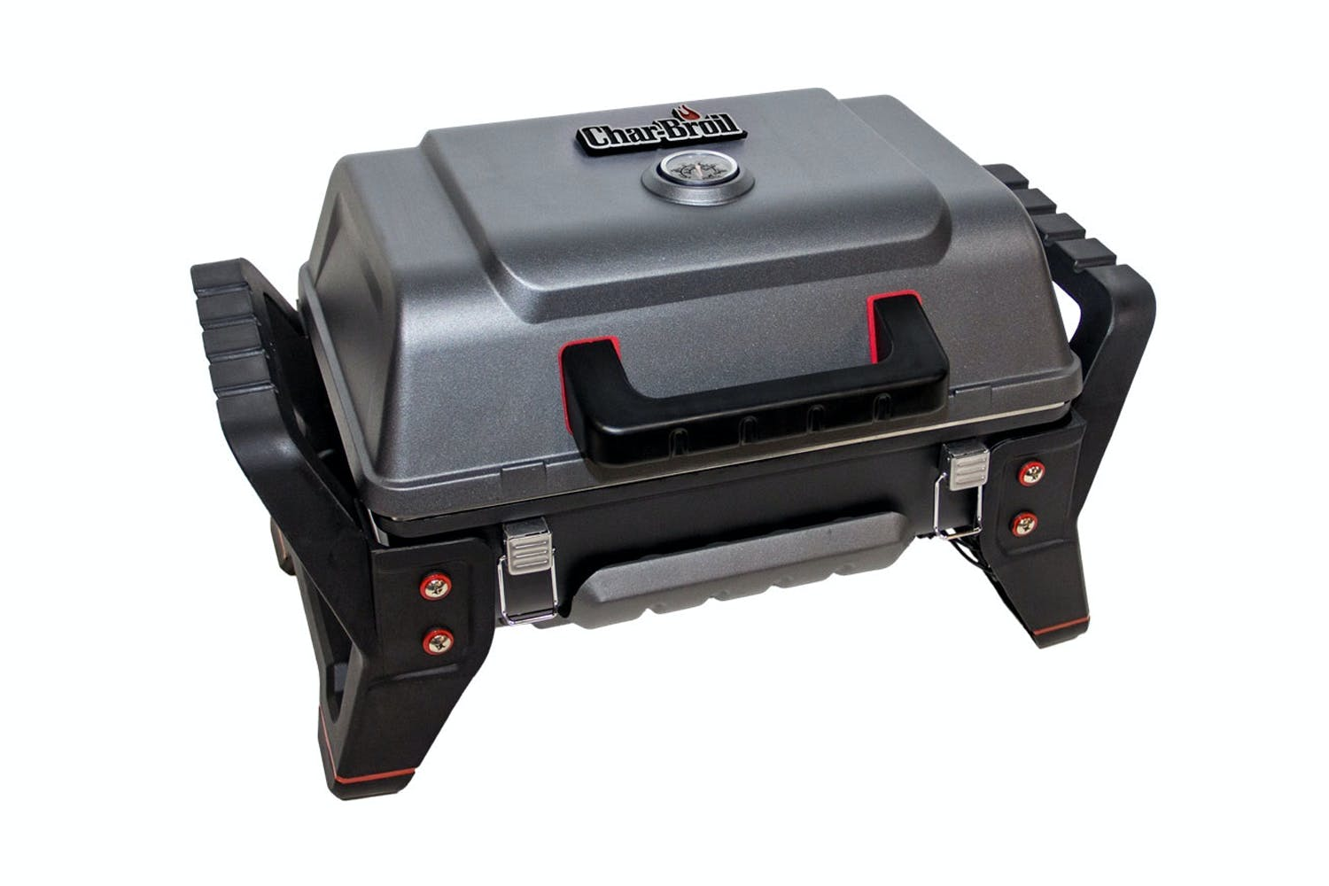 charbroil grill2go portable grill by gasmate harvey norman new zealand