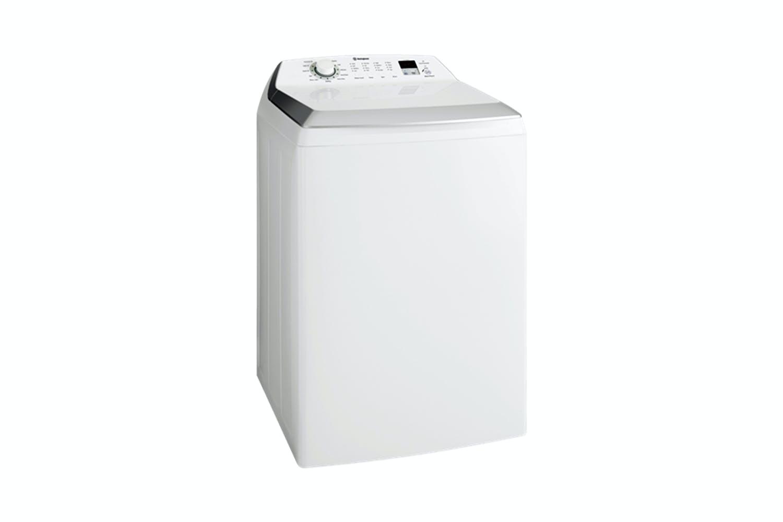 Image of Westinghouse 8kg Top Loading Washing Machine
