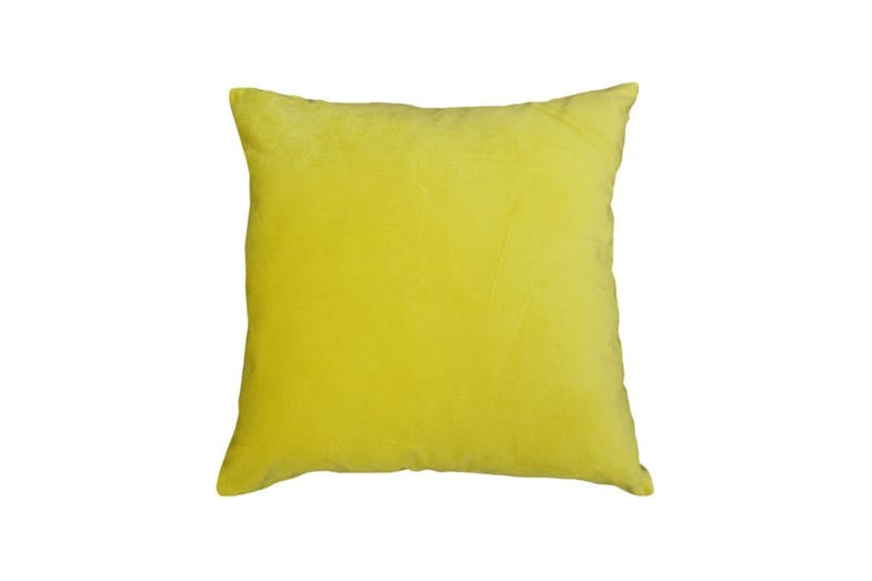 Regal Cushion Citrus