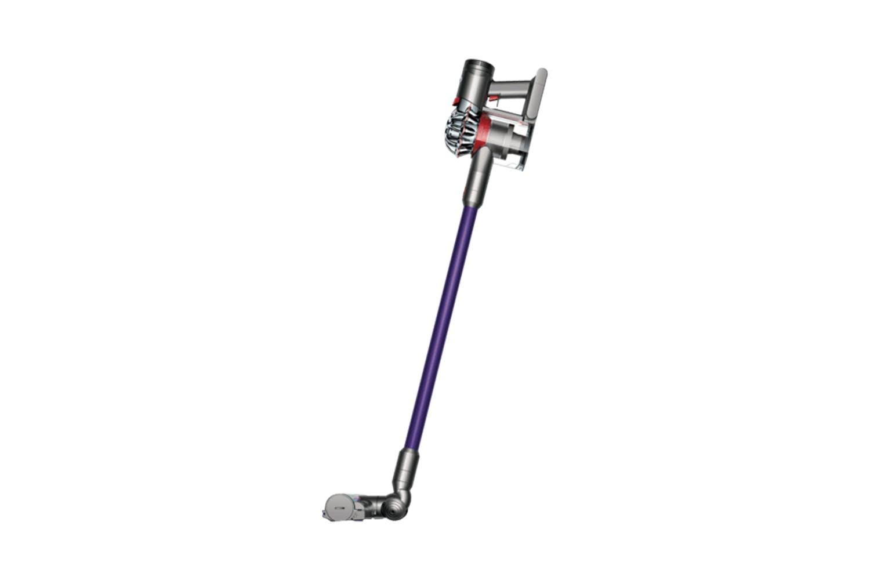 0b7b0ff27d4 Dyson V7 Animal Handstick Vacuum Cleaner