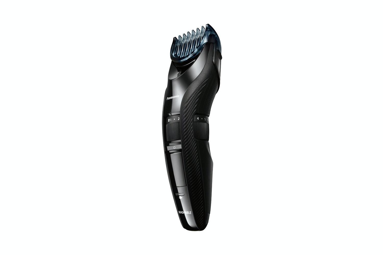 Panasonic Wet Dry Beard Trimmer Harvey Norman New Zealand