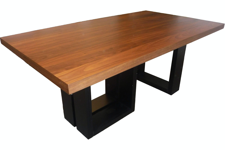 Grafton Dining Table