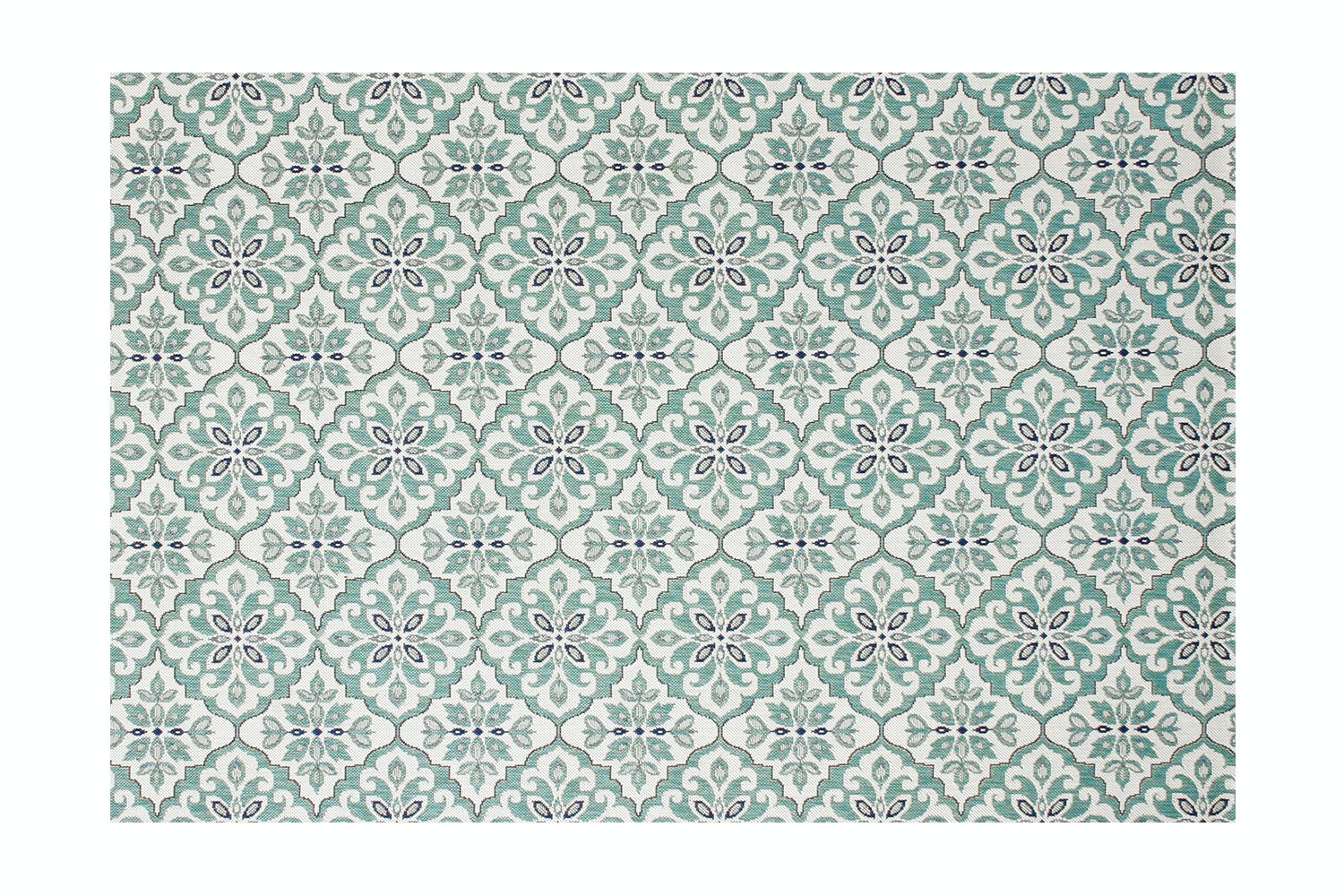 Hauroko Outdoor Rug By Limon