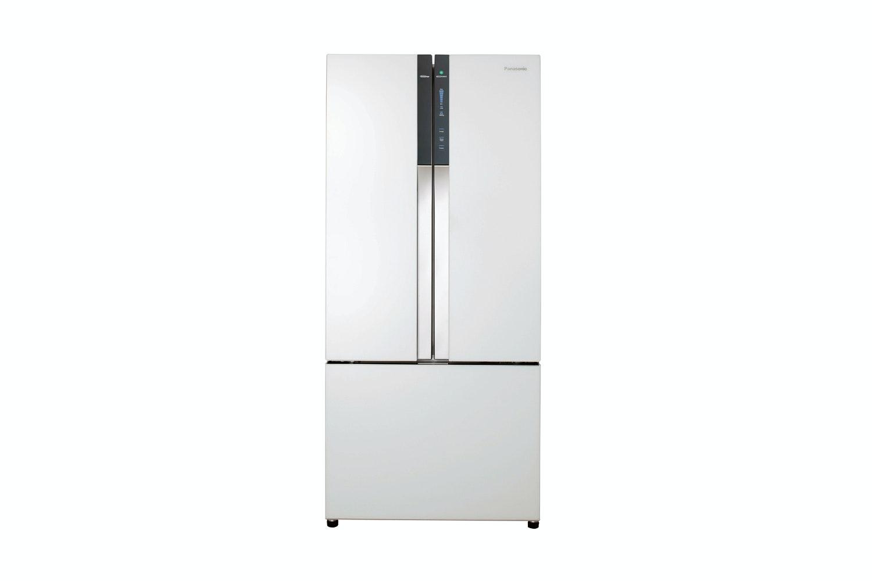 sharp 624l french door refrigerator. panasonic 547l french door fridge freezer - white sharp 624l refrigerator