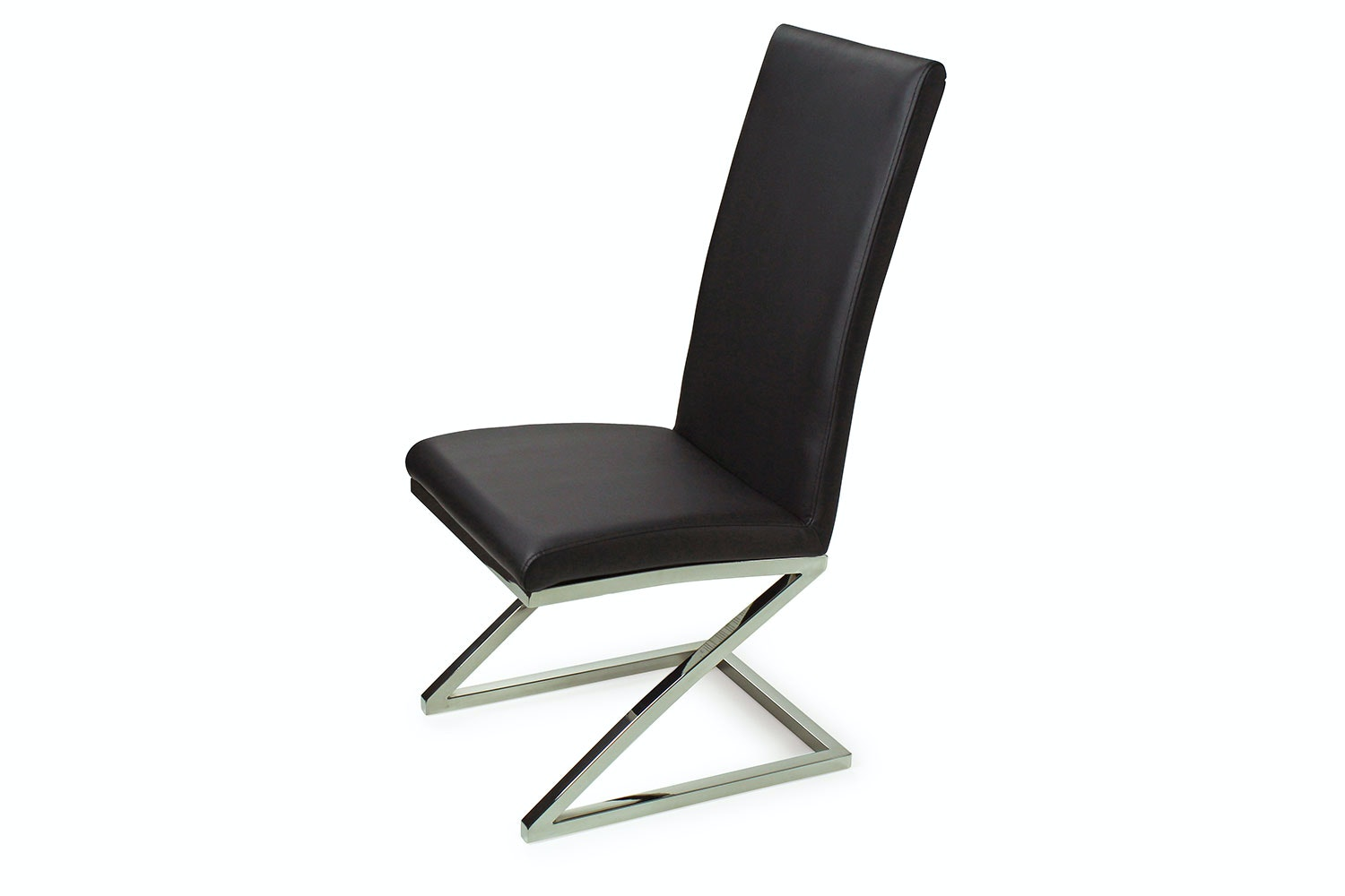 Stix Dining Chair by Debonaire Furniture