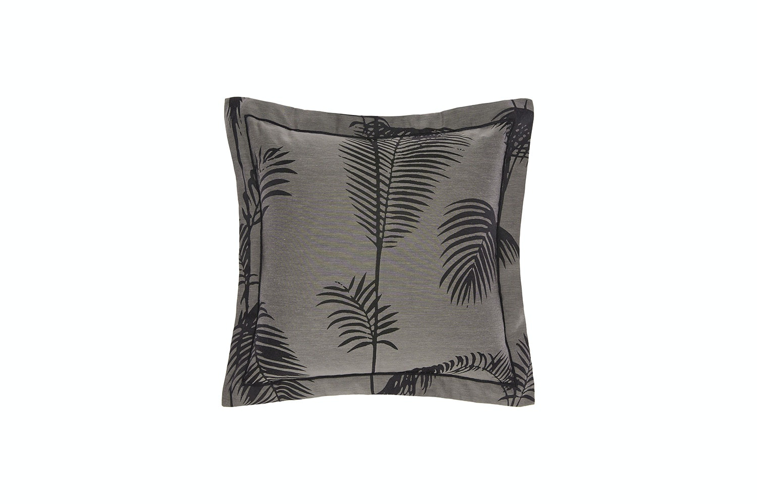 Savona Carraway European Pillowcase