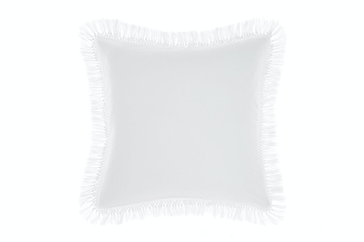Queenscliff Euro Pillowcase by Savona