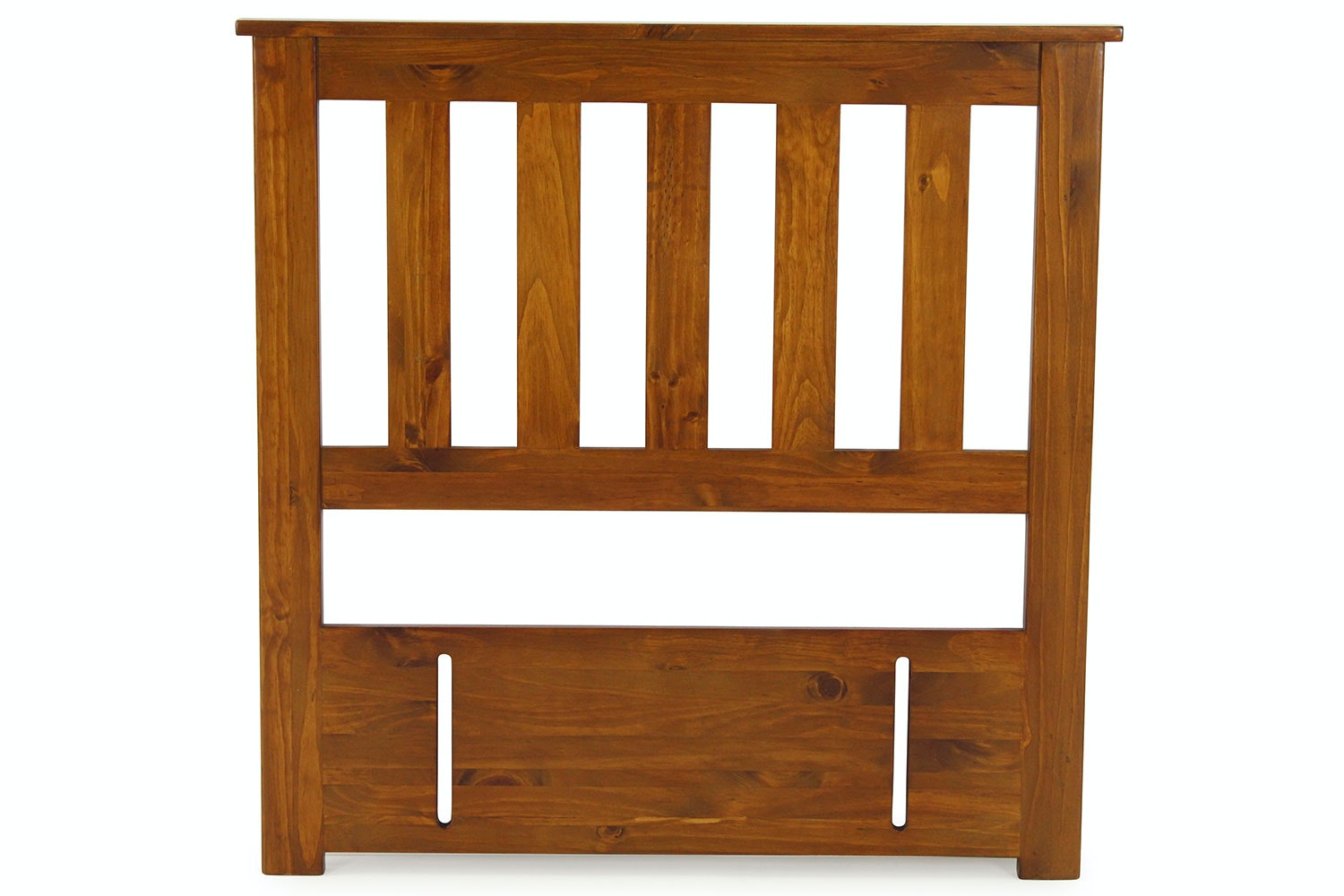 Dover King Single Headboard by Debonaire Furniture