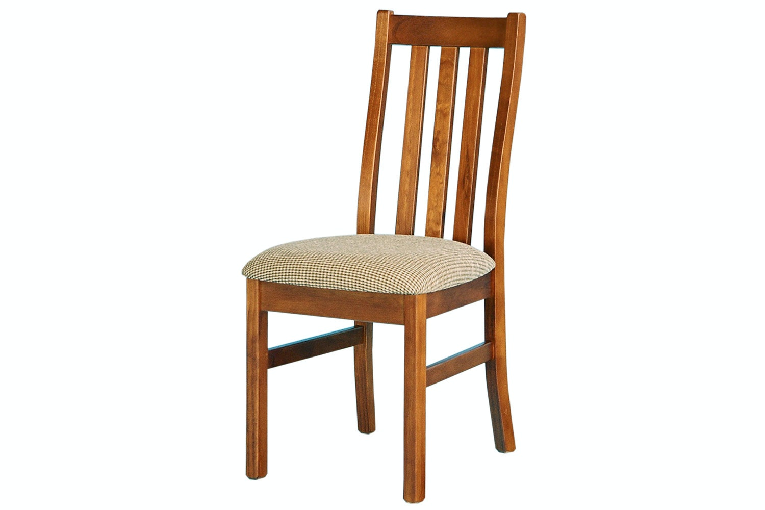 Ferngrove Dining Chair by Coastwood Furniture