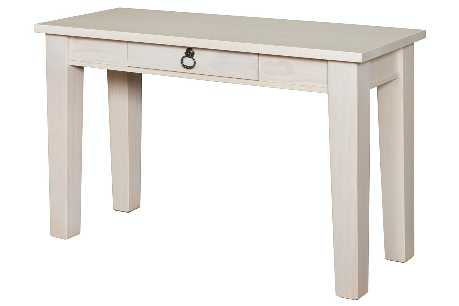 Ferngrove Hall Table with Drawer by Coastwood Furniture