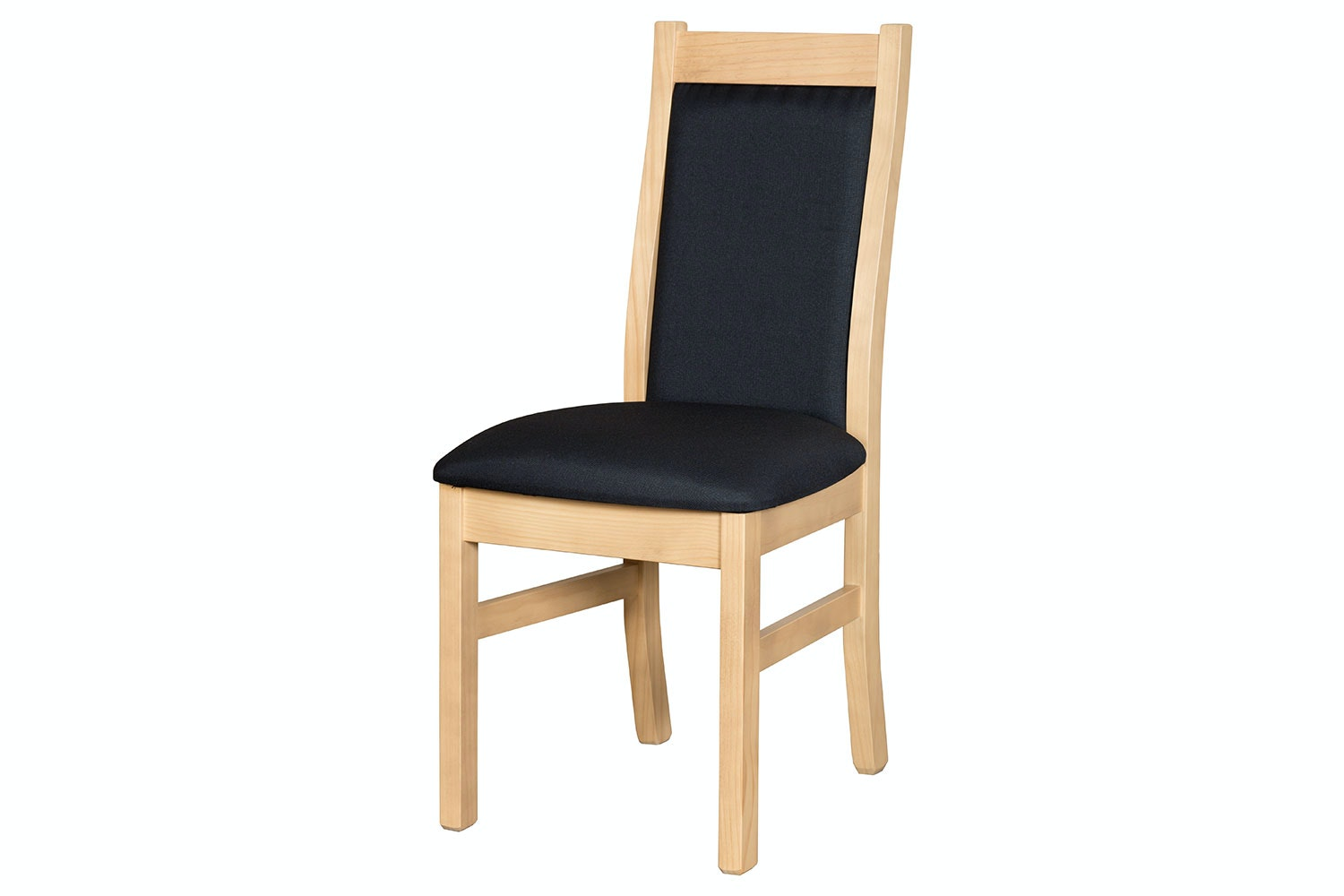Ferngrove Padded Back Dining Chair by Coastwood Furniture