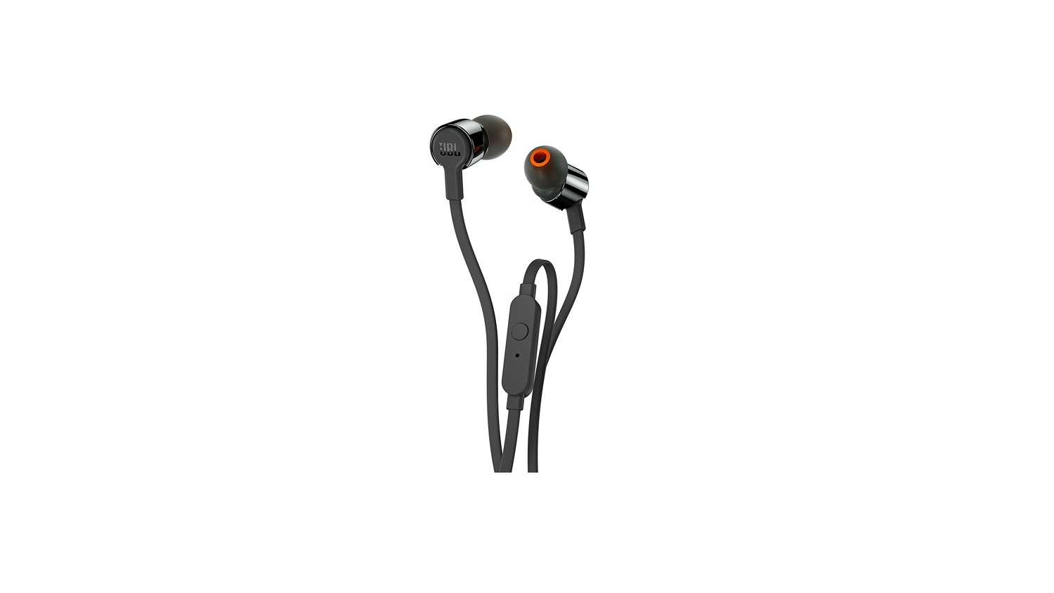 jbl t210. JBL T210 In-Ear Headphones Jbl