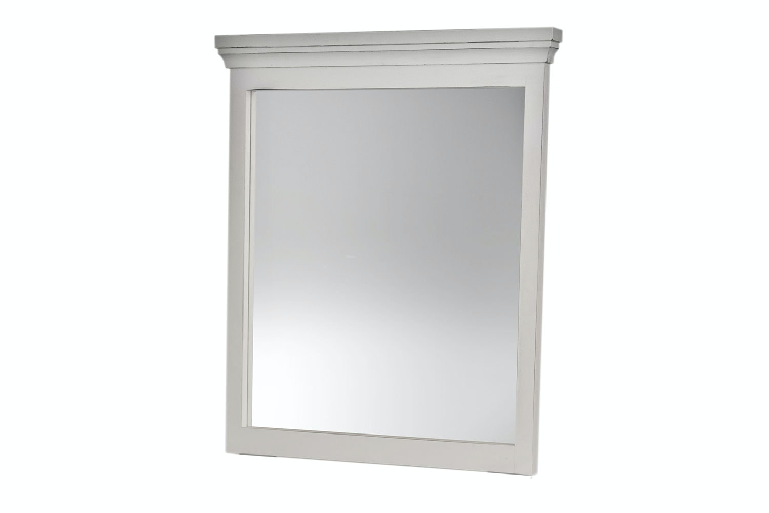La Resta Mirror by Coastwood Furniture