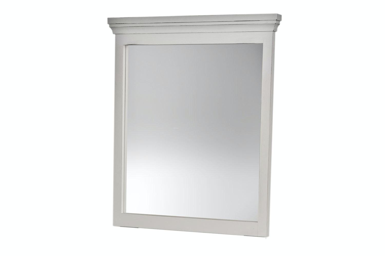 La Resta Mirror by Coastwood Furniture