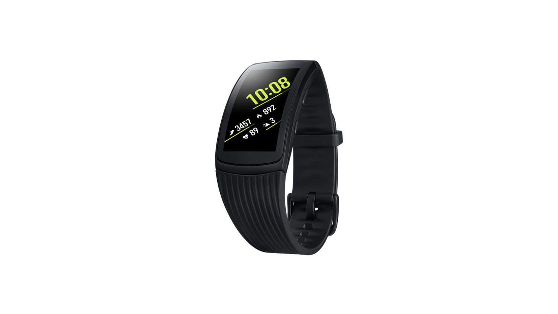 Samsung Gear Fit2 Pro Smartwatch - Large
