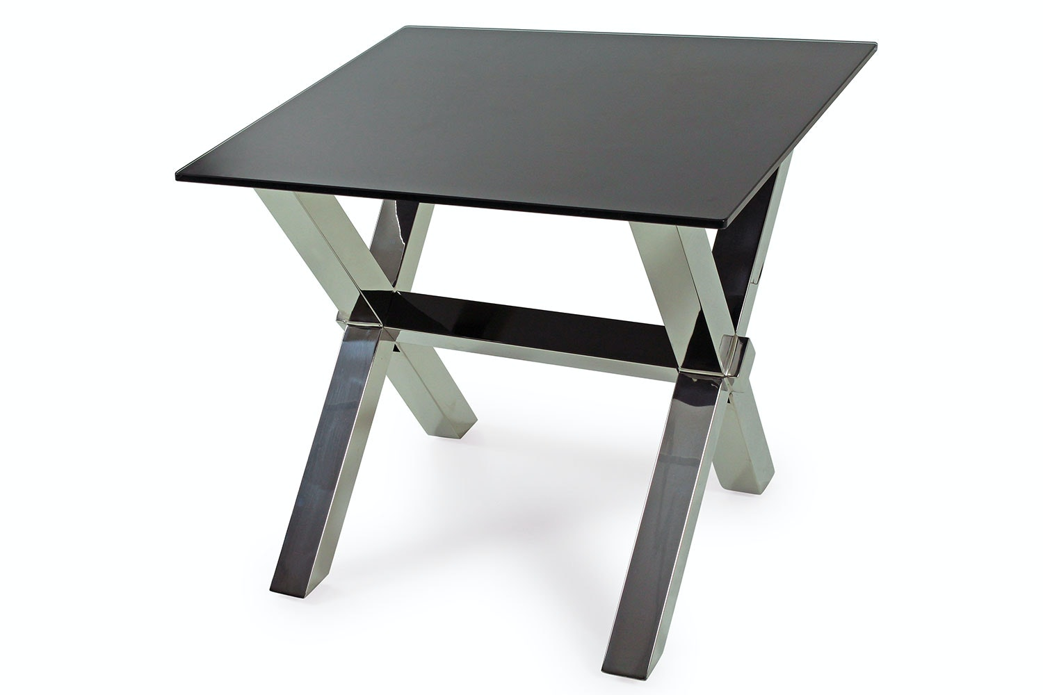 Stix Dining Table by Dining Table