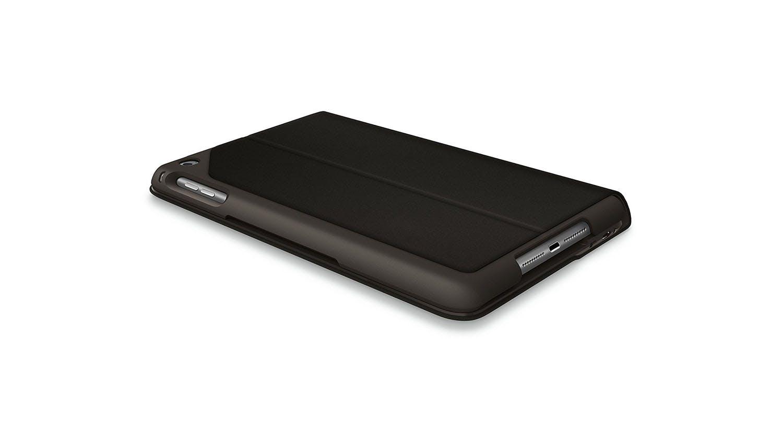 logitech focus ipad mini 4 manual