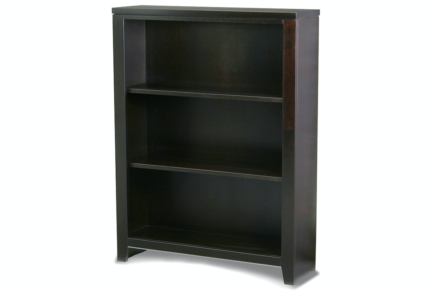 Metro Bookcase 900x1200 by Coastwood Furniture
