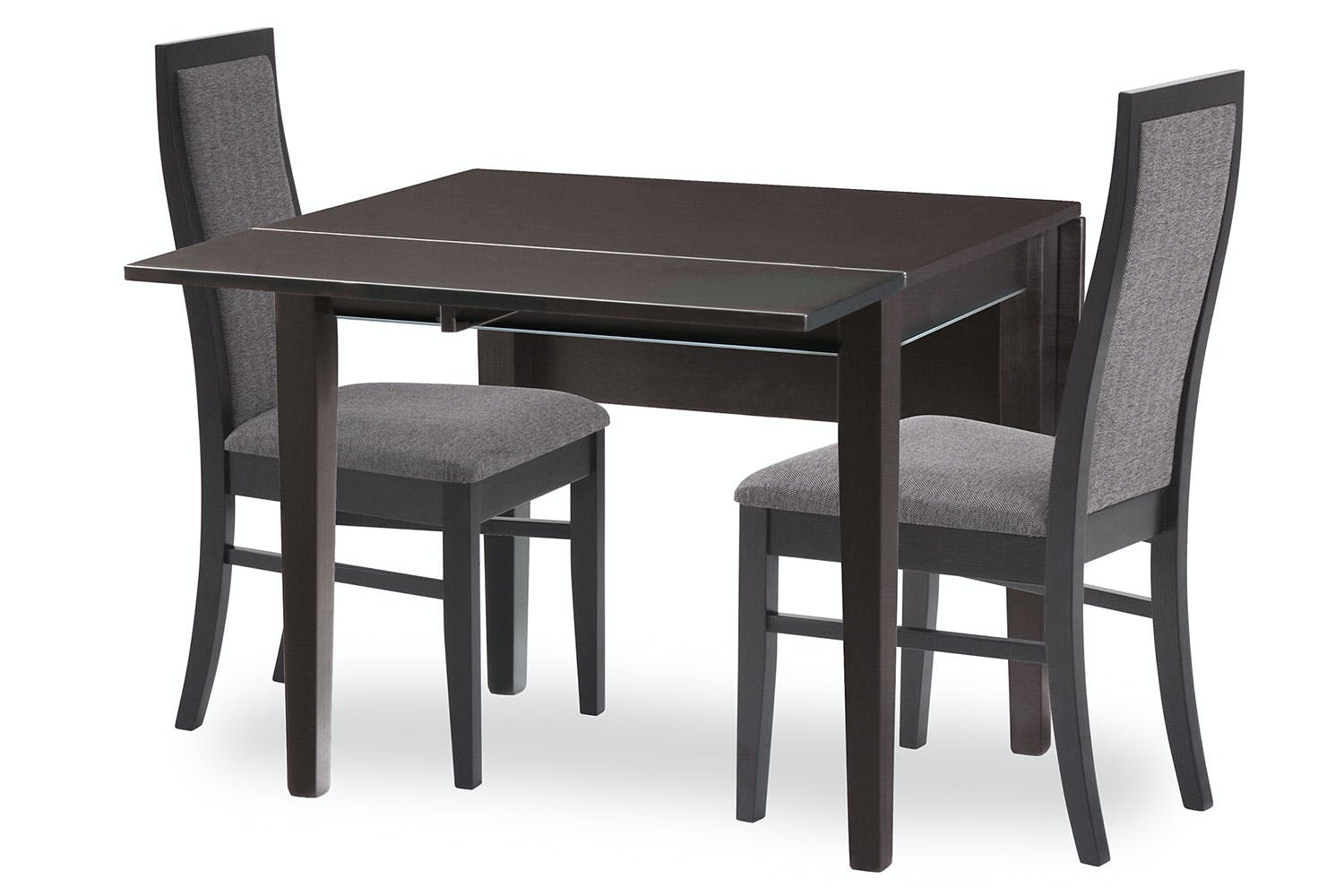Metro Dining Table Drop Leaf By Coastwood Furniture Harvey Norman New Zealand