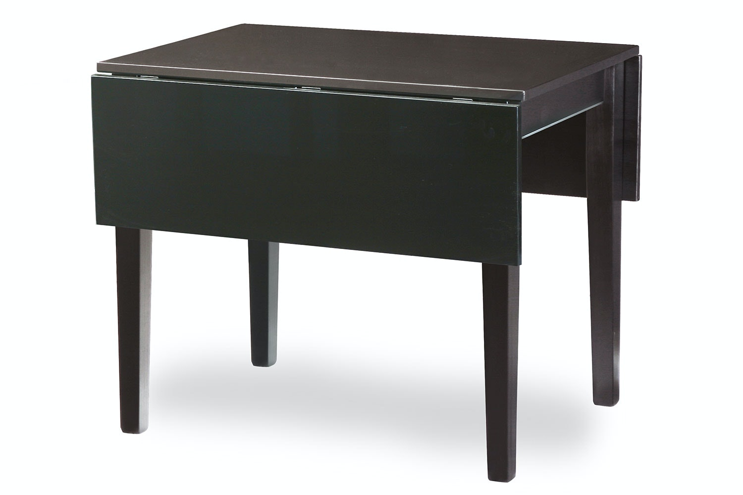 Metro Dining Table Drop Leaf by Coastwood Furniture