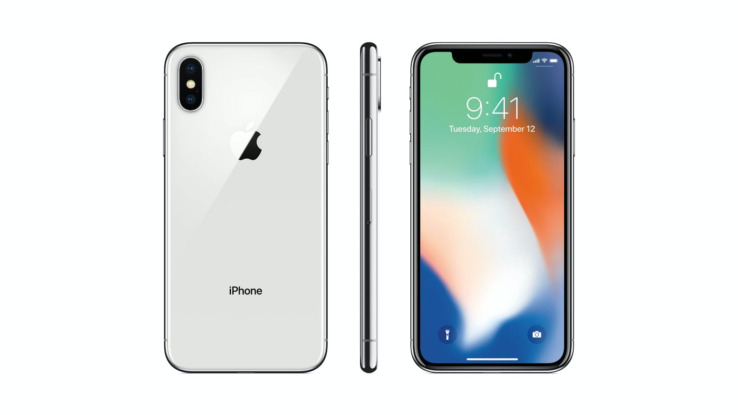 iphone x in new zealand