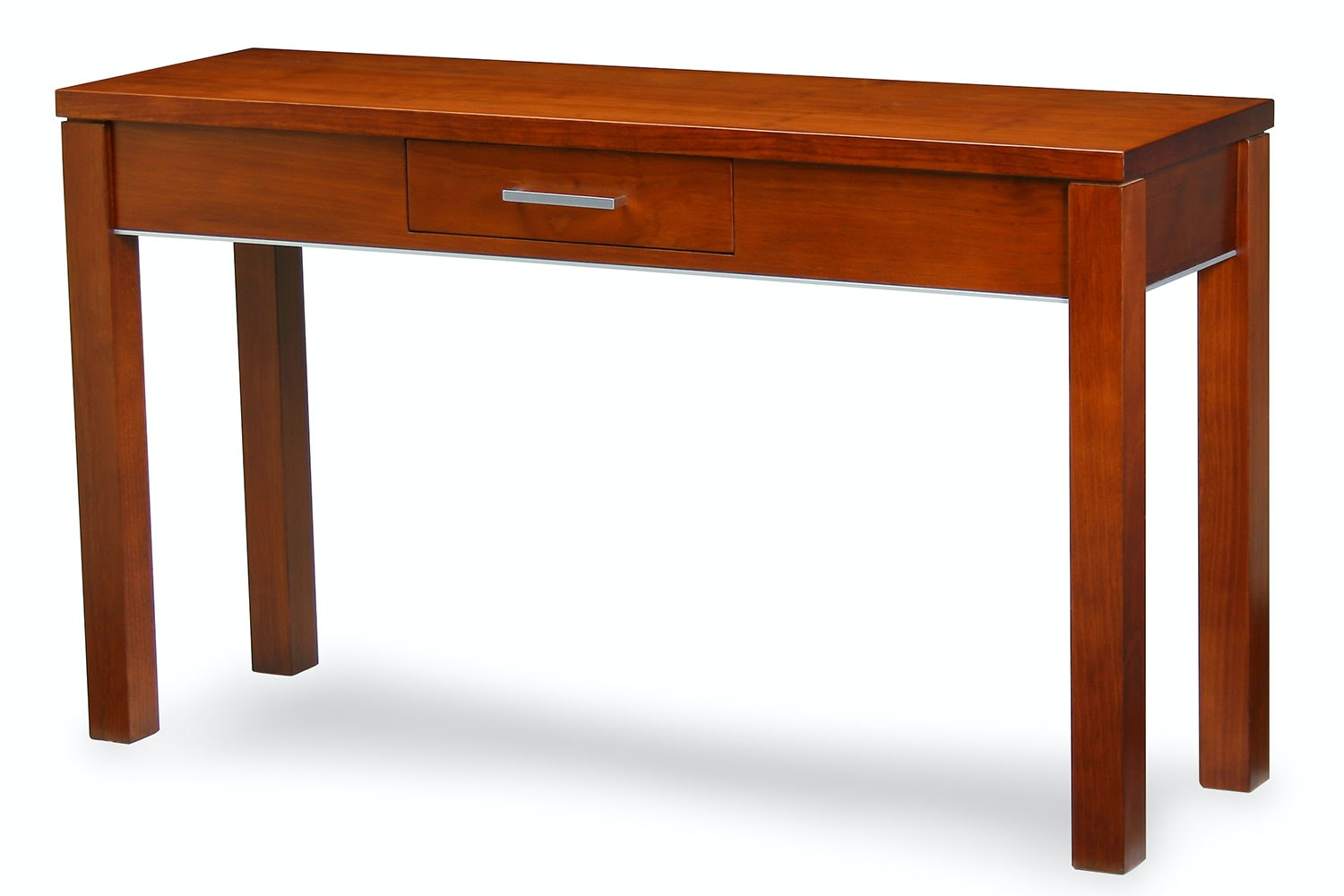Rimu Metro Hall Table by Coastwood Furniture