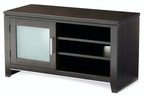 Metro Small Entertainment Unit by Coastwood Furniture