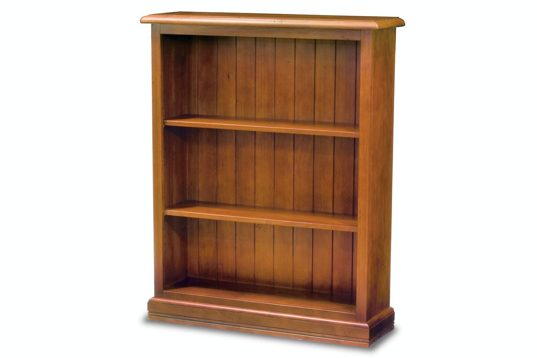 Waihi 12 x 9 Bookcase