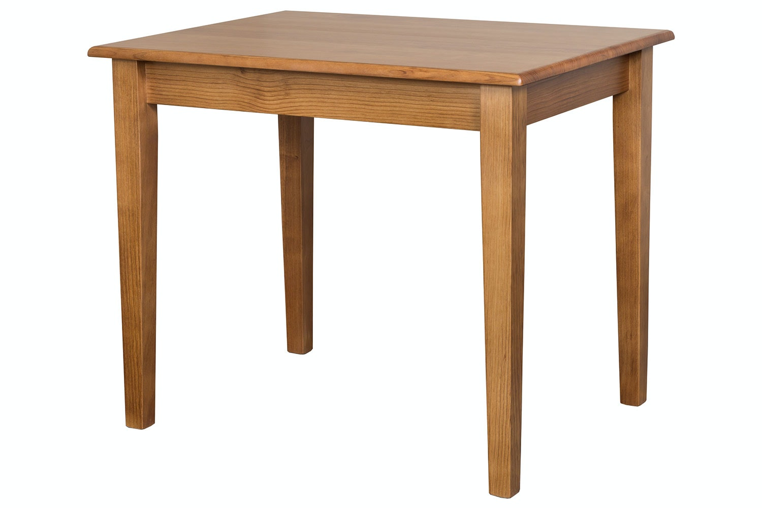 Waihi Dining Table 900x680 by Coastwood Furniture