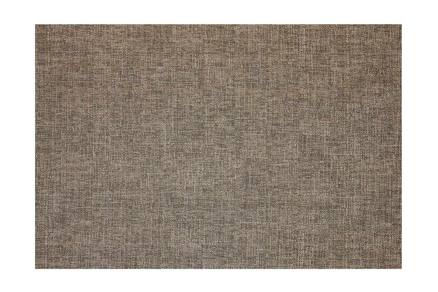 Waikawa Natural Outdoor Rugs by Limon