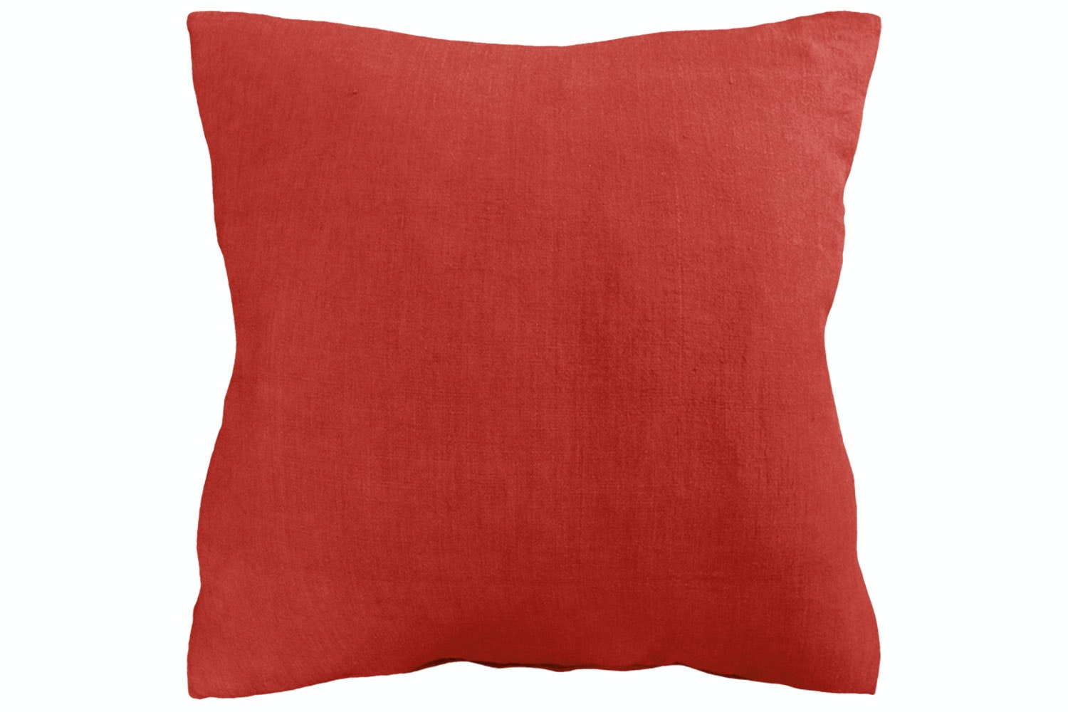 Indira Cushions by Mulberi