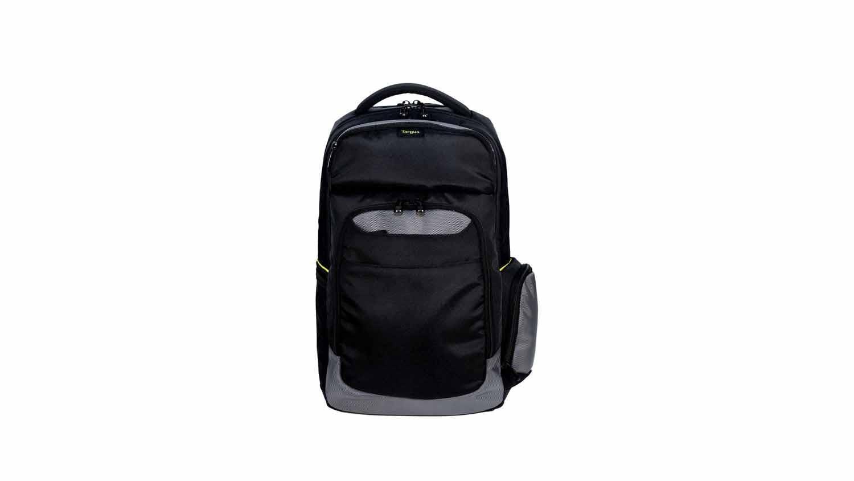 817b485d22d8 Targus Essential Laptop Backpack