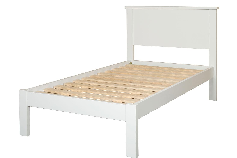 Granville Super King Bed Frame by Coastwood Furniture