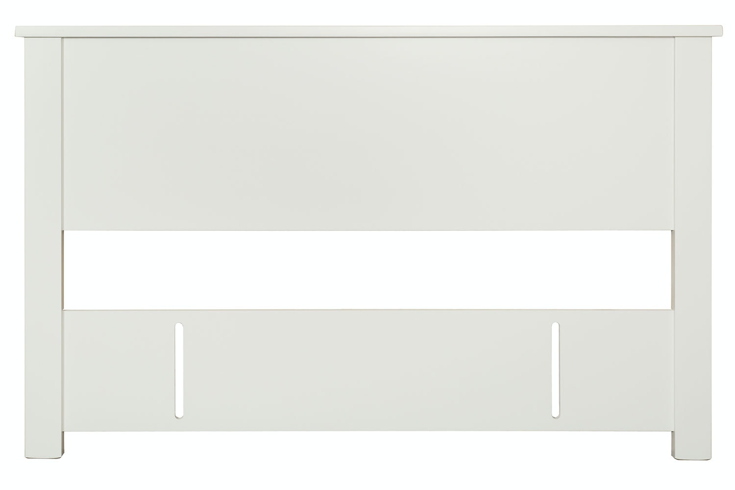 Granville Queen Panelled Headboard by Coastwood Furniture