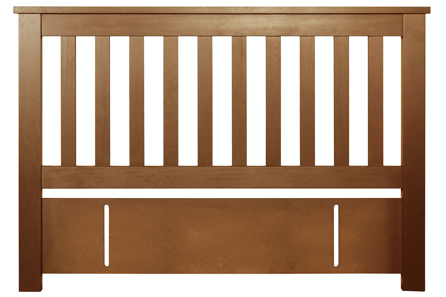 Granville Queen Slatted Headboard by Coastwood Furniture