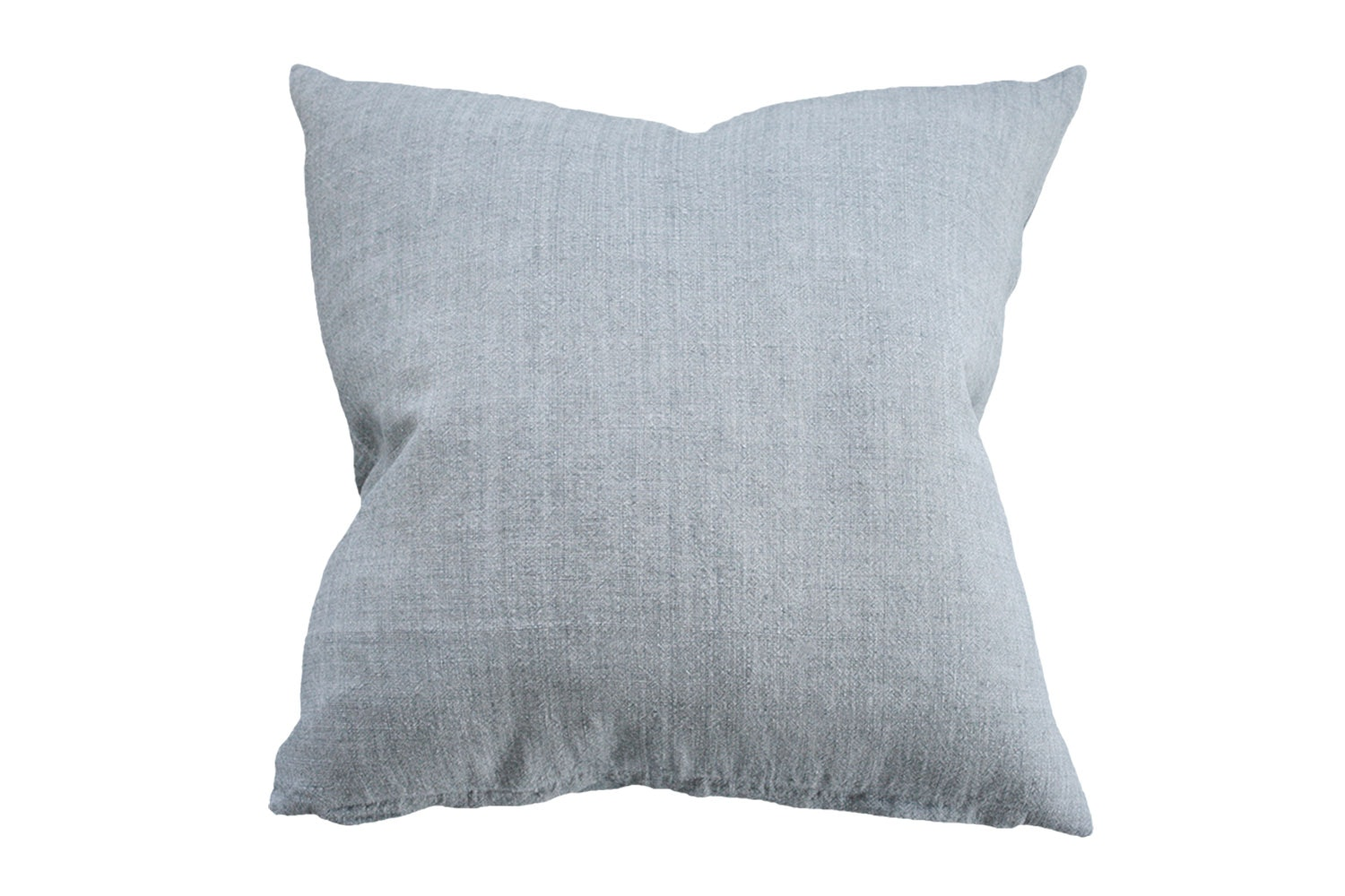 Indira Cushions by Mulberi - Concrete