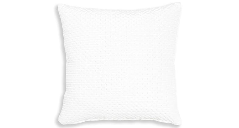 Marco Square Cushion by Maison